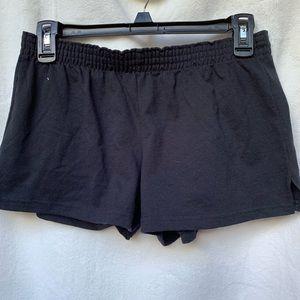 .・゜゜・Soffe Shorts .・゜゜・